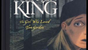 Viúva de George Romero vai transformar livro de Stephen King em filme