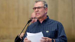Ministro afirma que privatização da Eletrobras não prevê 'golden share'