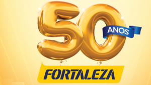 Isso que é aniversário! Bostik Fortaleza sorteia motos, smartphones e 18 mil reais; confira