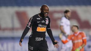 Colombiano apita duelo entre Corinthians x Fluminense pela Sul-Americana