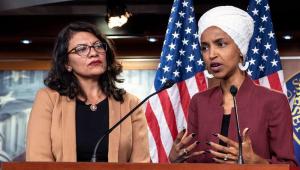 Apesar de aval, deputada norte-americana desiste de visita a Israel