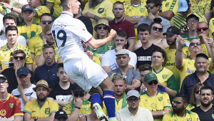 Chelsea bate o Norwich, e Lampard conquista a 1ª vitória na Premier League como técnico