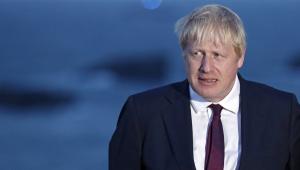 Primeiro-ministro Boris Johnson pede mais um adiamento do Brexit