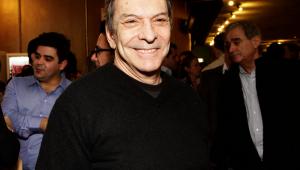 Aos 71 anos, ator Kito Junqueira morre após sofrer infarto