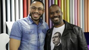 Existe racismo no Brasil? Especialistas divergem em debate com a bancada