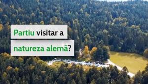 embaixada-alemanha-publica-video-de-florestas.jpg
