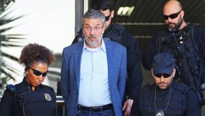 Palocci: Viagem de Dilma foi paga com dinheiro da 'conta' Lula de R$ 15 milhões