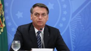 Vera: Intervenção de Bolsonaro ameaça arrecadação da Receita e possibilita 'rebelião'