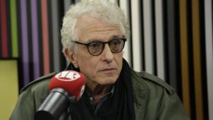 Contardo Calligaris: 'Sexo continua sendo o motor essencial da motivação humana'