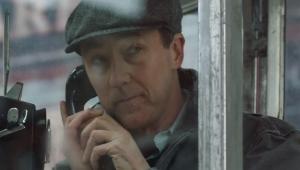 'Brooklyn – Sem Pai Nem Mãe': Filme escrito e dirigido por Edward Norton ganha 1º trailer