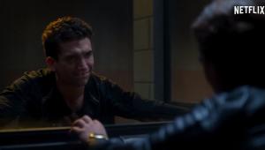 'Elite' ganha trailer da 2ª temporada e mentiras estão em todo lugar; confira