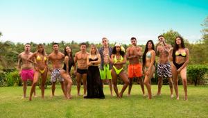 'De Férias com o Ex Brasil: Celebs' terá Hana Khalil, Leo Picon, MC Rebecca e mais; veja