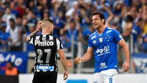 Santos é DEFENDIDO após nova derrota!