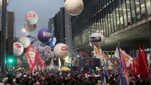 Constantino: Vanguarda do atraso usa Educação como desculpa para manifestar