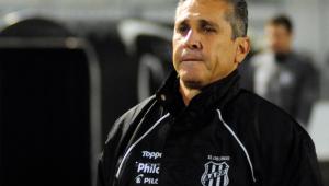 Após empate em casa e declaração infeliz, Jorginho é demitido da Ponte Preta