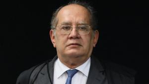 Gilmar Mendes suspende MP de Bolsonaro sobre publicação de editais em jornais