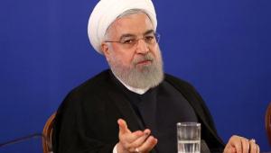 Hassam Rouhani