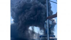 iate-foge-de-explosao-italia