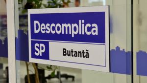 Covas lança nova unidade do 'Descomplica SP' no Butantã