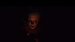 'It: A Coisa 2′ ganha novo teaser com lembranças do passado; confira