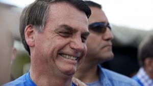 Vera: Bolsonaro coloca gostos pessoais à frente da escolha do novo PGR