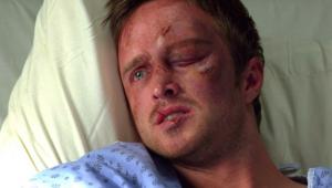 Filme de 'Breaking Bad' terá mais de 10 personagens da série, diz Vince Gilligan