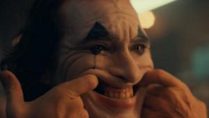 Novo Coringa, Joaquin Phoenix relutou em aceitar papel por não curtir filmes de HQs