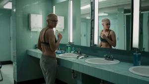 Kristen Stewart desperta o desconhecido em trailer de 'Ameaça Profunda'; assista