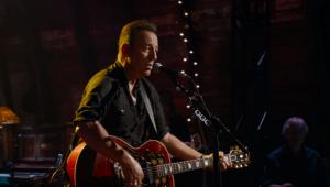 'Western Stars': Bruce Springsteen dirige documentário sobre álbum; veja o trailer