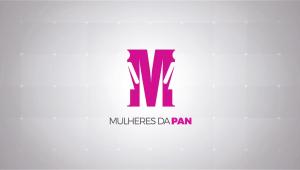 Jovem Pan lança piloto do programa 'Mulheres da Pan'