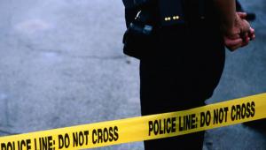 Tiroteio deixa vítimas em Washington D.C., nos EUA