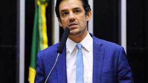 Câmara está 'ignorando a sociedade' após Previdência, diz líder do Cidadania