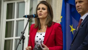 EUA expulsam do país dois membros da missão de Cuba na ONU