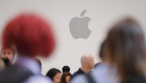 Apple chama de 'descabida' cobrança bilionária de impostos pela UE