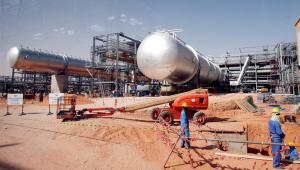EUA acusam Irã de 'prejudicar economia mundial'; Trump diz que não precisa de petróleo