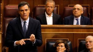Com impasse entre partidos, Espanha deve ter quarta eleição em quatro anos