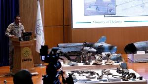 Chanceler diz que ataque dos EUA contra o Irã ocasionaria 'guerra total'
