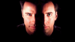 'A Outra Face' vai ganhar reboot sem Nicolas Cage e John Travolta