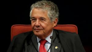 Marco Aurélio Mello aposta em maioria do STF contra a Lava Jato