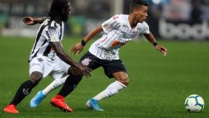 Conmebol divulga valores para final da Copa Sul-Americana