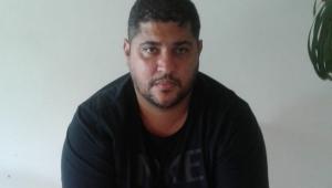 Chefe do PCC responsável por enviar cocaína à Europa é preso em condomínio de luxo em Angra