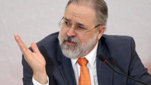 augusto-aras-procurador-roberto-jayme-tse2