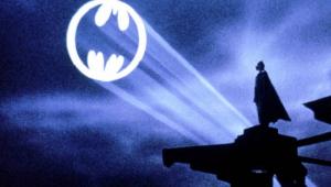 Bat-Sinal será projetado em céu de São Paulo no Dia do Batman