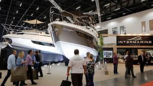 Principal feira de barcos e lanchas mostra as novidades do setor