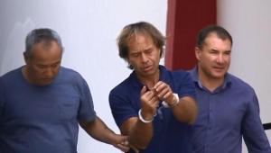 Membro de família de criminosos da Argentina é preso em São Paulo