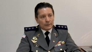 Capitão Assumção oferece dinheiro para quem matar