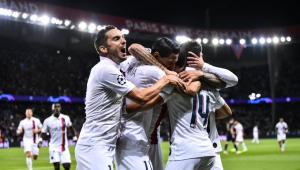 Resumão de quarta da Champions: Real sofrível, City contundente e gols brasileiros
