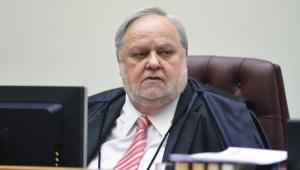 STJ deve confirmar substituto de relator dos casos da Lava Jato nesta segunda
