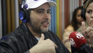'Ou o cara é empresário ou político', diz Flávio Augusto