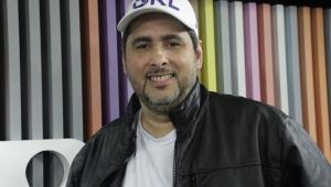Ganhar dinheiro é bom, mas não resolve tudo, diz Flávio Augusto da Silva